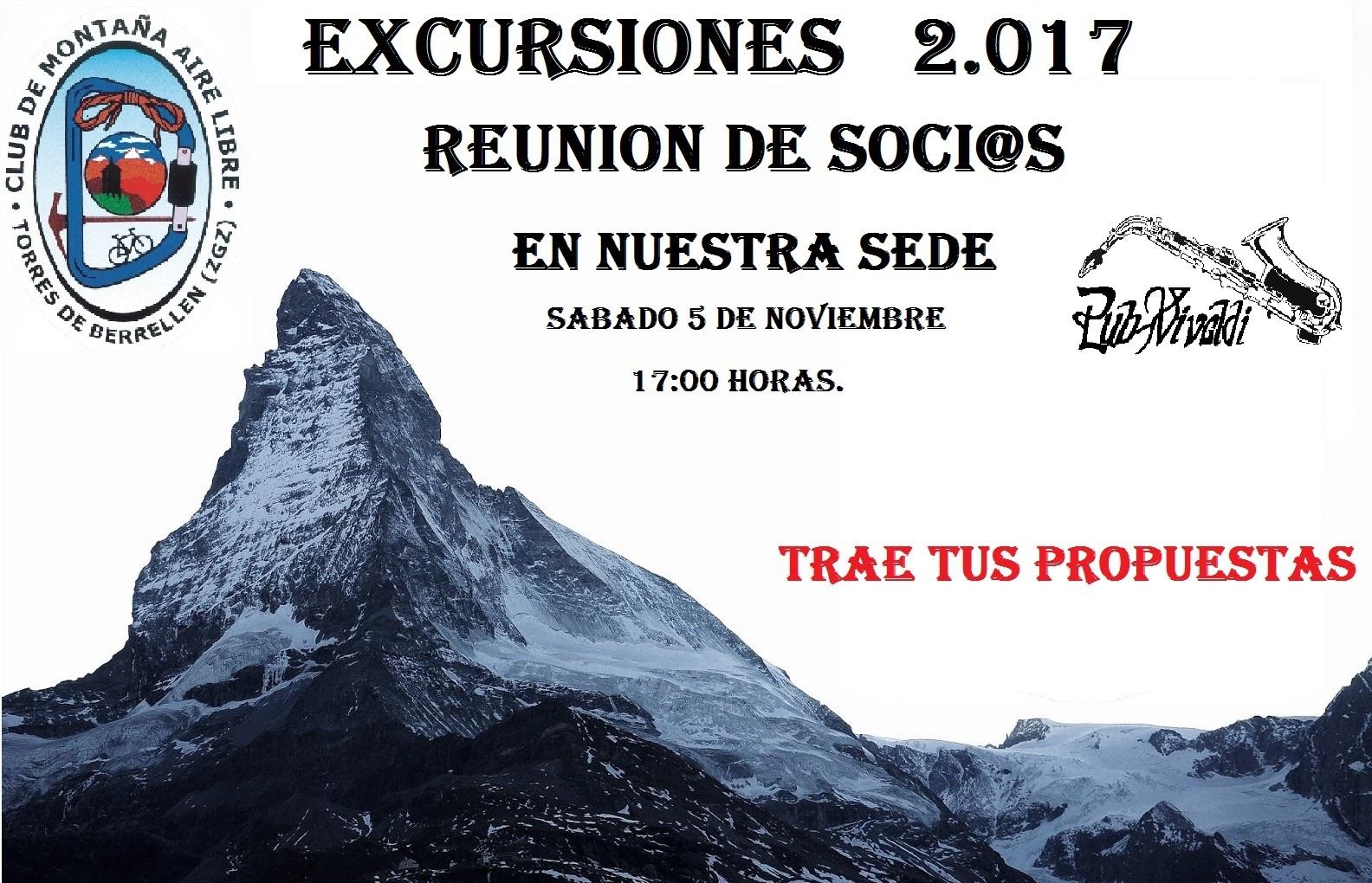 cartel-excursiones-2017