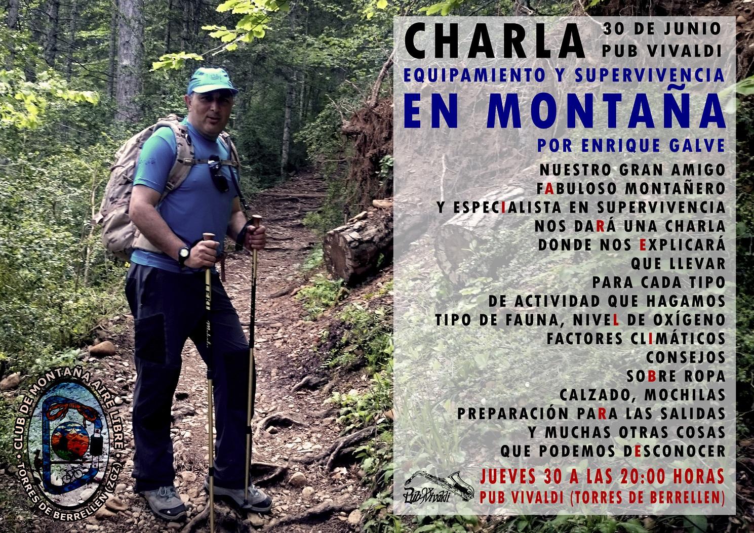 Cartel Charla Enrique.1