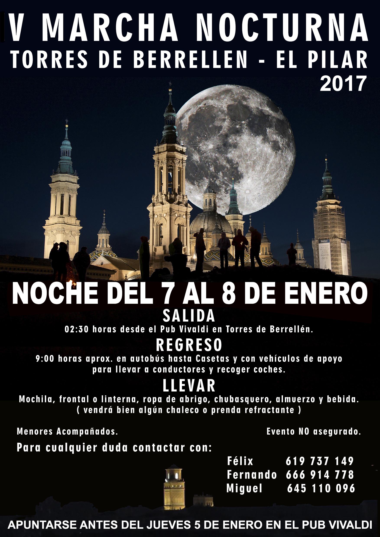 nocturna-2016