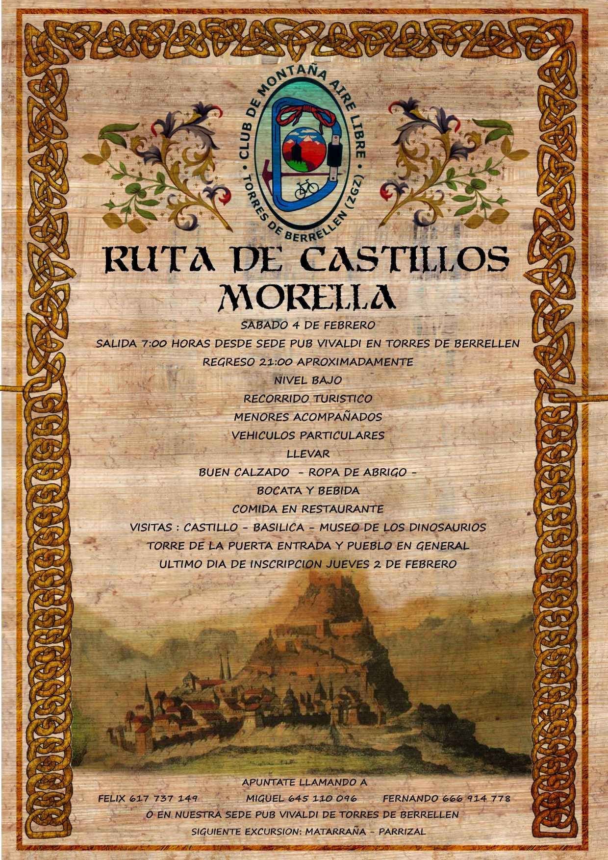 resized_CARTEL MORELLA