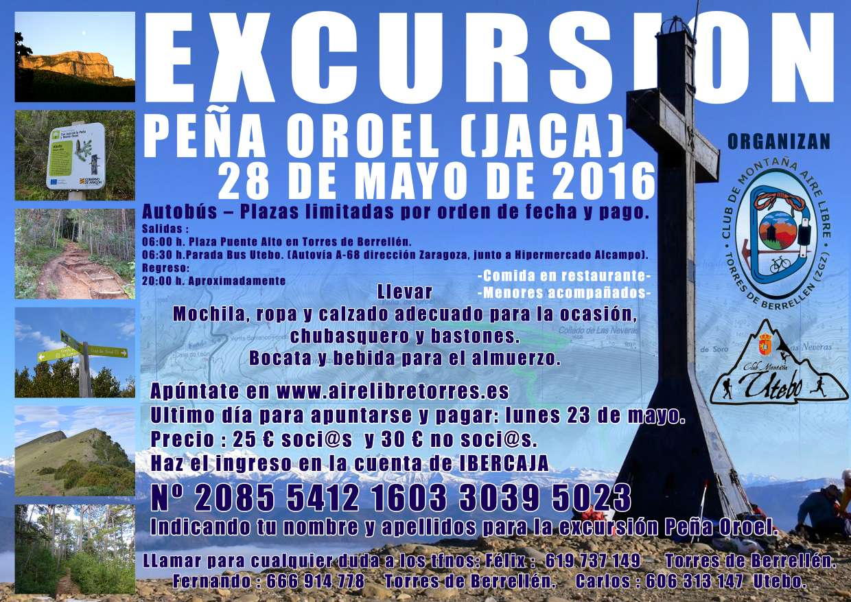 resized_PEÑA OROEL